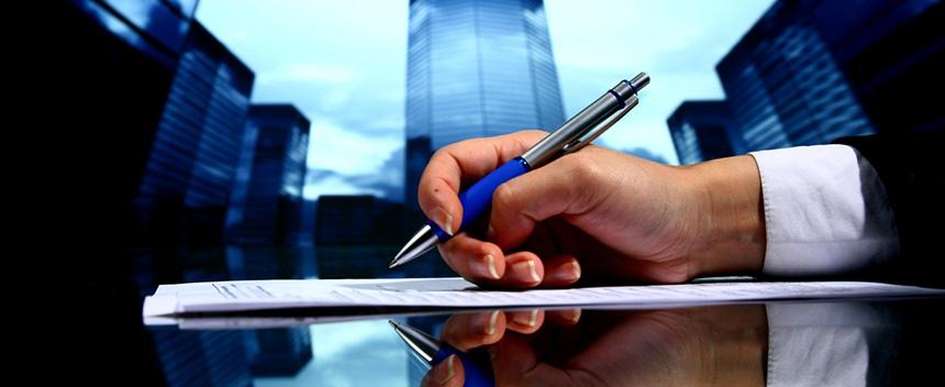 Négocier assurance immobilier